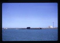 Image of [HMS 'Tabbard'] -