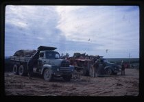 Image of [Hayman's Quarry] -