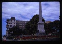 Image of [Timaru cenotaph] -