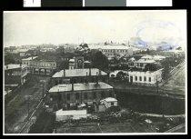 Image of [George Street, Timaru]  -