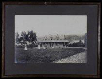 Image of [Holme Station] -