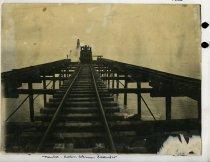 Image of (C) eastern Extension, Timaru