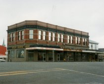 Image of [Wesley Shopping Centre] -