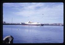 Image of [HMY 'Britannia'] -