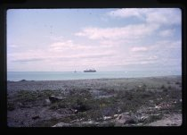 Image of ['Treneglos'] -