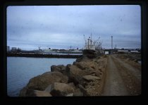 Image of ['Port Nelson' and 'Tasmania Star'] -