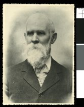 Image of [James Thomson] -