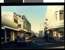 Image of [Beswick Street, Timaru] -