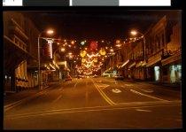 Image of [Stafford Street, Timaru] -
