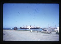 Image of ['Kweichow'] -