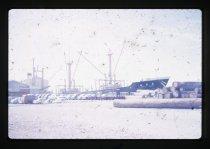 Image of ['Seiyo Maru'] -