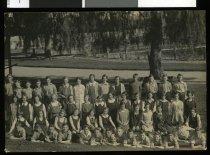 Image of [Timaru South School, 1935] -