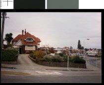 Image of [Sarah Street, Timaru] -