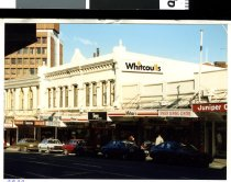 Image of [Whitcoulls, Timaru] -