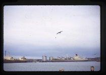 Image of ['Port Caroline'] -