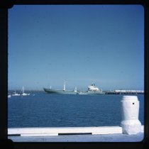 Image of [Unnamed vessel] -