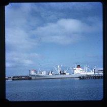 Image of 'Port Caroline'