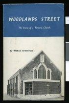 Image of Woodlands Street