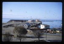Image of ['Toyo Maru' and 'Kyoritsu Maru'] -
