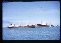 Image of ['Toyo Maru', 'Mantua'] -