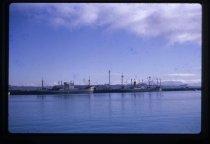 Image of ['Abel Tasman' and 'Waimea'] -