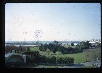 Image of ['New' reclamation, North Mole, Timaru] -