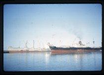 Image of ['Kunishima Maru' and 'Mirrabooka'] -