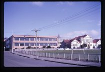 Image of [Timaru Technical College] -