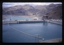Image of [Benmore Dam] -