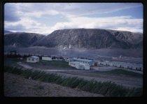Image of [Aviemore Dam] -