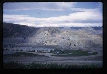 Image of Aviemore Dam
