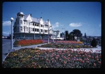 Image of [Hydro Grand Hotel, Timaru] -