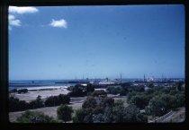 Image of [Timaru Harbour] -