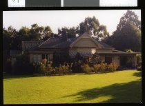 Image of Acton Homestead - Timaru Herald Photographs, Personalities Collection
