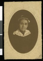 Image of [Mrs Emily Selbie] -