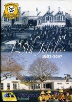 Image of Waimataitai School 125th jubilee