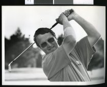 Image of Charlie Alexander - Timaru Herald Photographs, Personalities Collection