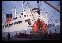 Image of ['Port Philip'] -