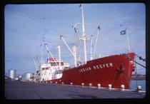 Image of ['Indian Reefer''] -