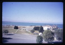 Image of Timaru Harbour