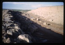Image of [Kellands Hill quarry, Timaru] -