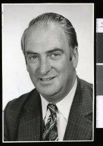 Image of Sir Basil Arthur - Timaru Herald Photographs, Personalities Collection