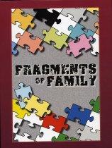 Image of Fragments of family - Hanrahan, Michael J