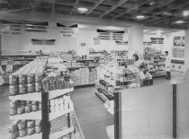 Image of [CFCA Waimate, grocery department] -