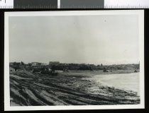 Image of [Caroline Bay, Timaru] -