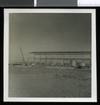 Image of [New Zealand Electricity Department Store, Timaru Harbour] -