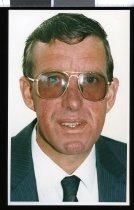 Image of Warren Beaumont - Timaru Herald Photographs, Personalities Collection