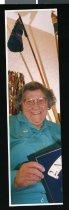 Image of Joyce Bennett - Timaru Herald Photographs, Personalities Collection