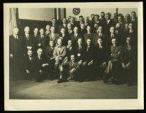 Image of Reunion of Gallipoli veterans, 1942 -