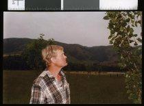 Image of Robert Birke - Timaru Herald Photographs, Personalities Collection